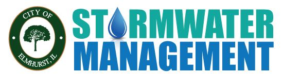 COE-Stormwater-Management-Logo_1